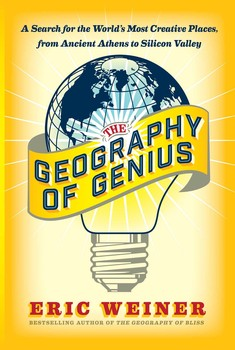 the-geography-of-genius-9781451691658_lg